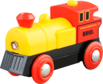 Brio World 33594 - Toveis-lokomotiv