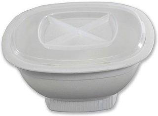 Nordic Ware Popcornmaker 60120