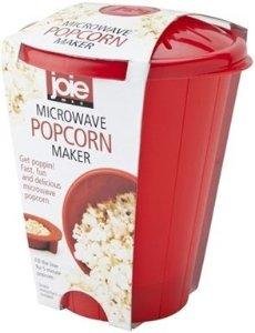 Jo!e Popcorn Maker