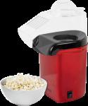 Champion Popcornmaskin