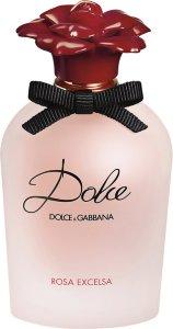 Dolce & Gabbana Dolce Rosa Excelsa EdP 30ml