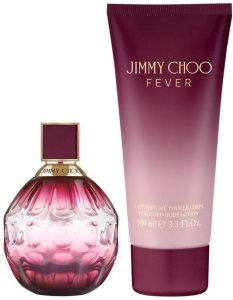 Jimmy Choo Choo Fever EdP 40ml