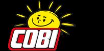 CobiClub logo