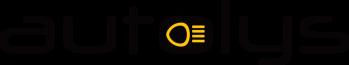 Autolys.no logo