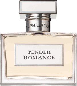 Ralph Lauren Tender Romance EdP 50ml