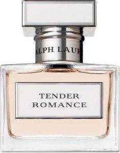 Ralph Lauren Tender Romance EdP 30ml