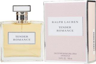 Ralph Lauren Tender Romance EdP 100ml
