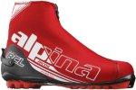 Alpina RCL Classic