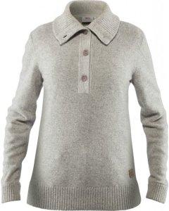 Women's Greenland Re-wool (Dame)