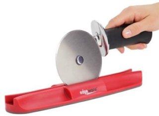 KitchenIQ Knivsliper 50343