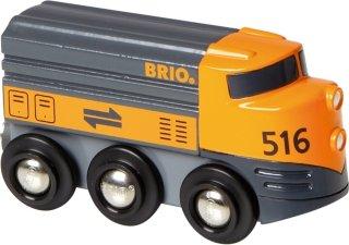 Brio 33257 - Diesellokomotiv