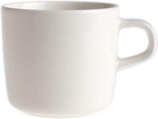 Marimekko Oiva kaffekopp 20cl