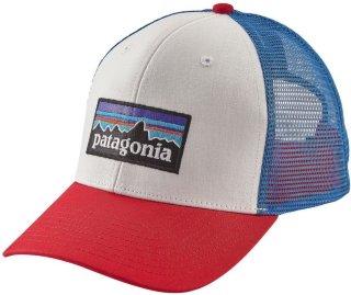 Patagonia P6