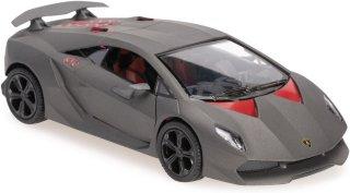 Motormax Lamborghini Sesto Elemento 1:24