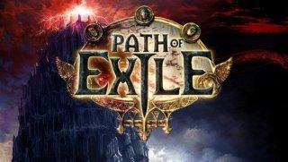 Path of Exile til PC