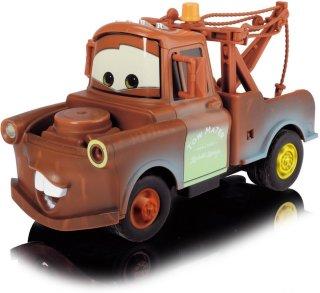 Disney Pixar Cars 3 RC Mater, radiostyrt