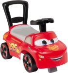 Disney Cars 3 Ride-On