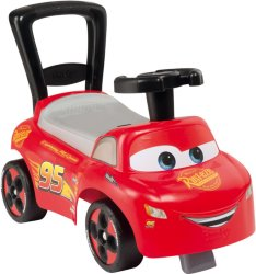 Disney Cars 3 Ride-On