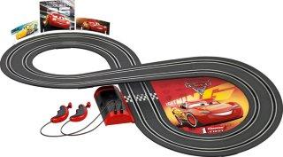 Carrera First Disney Cars 3 Bilbane