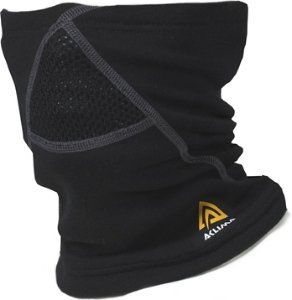 Aclima Double Wool Neck Gaiter