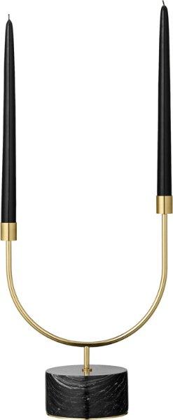 AYTM Grasil lysestake 31,5cm