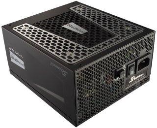 Prime Ultra Titanium 650