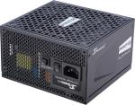 Seasonic Prime Ultra Platinum 650