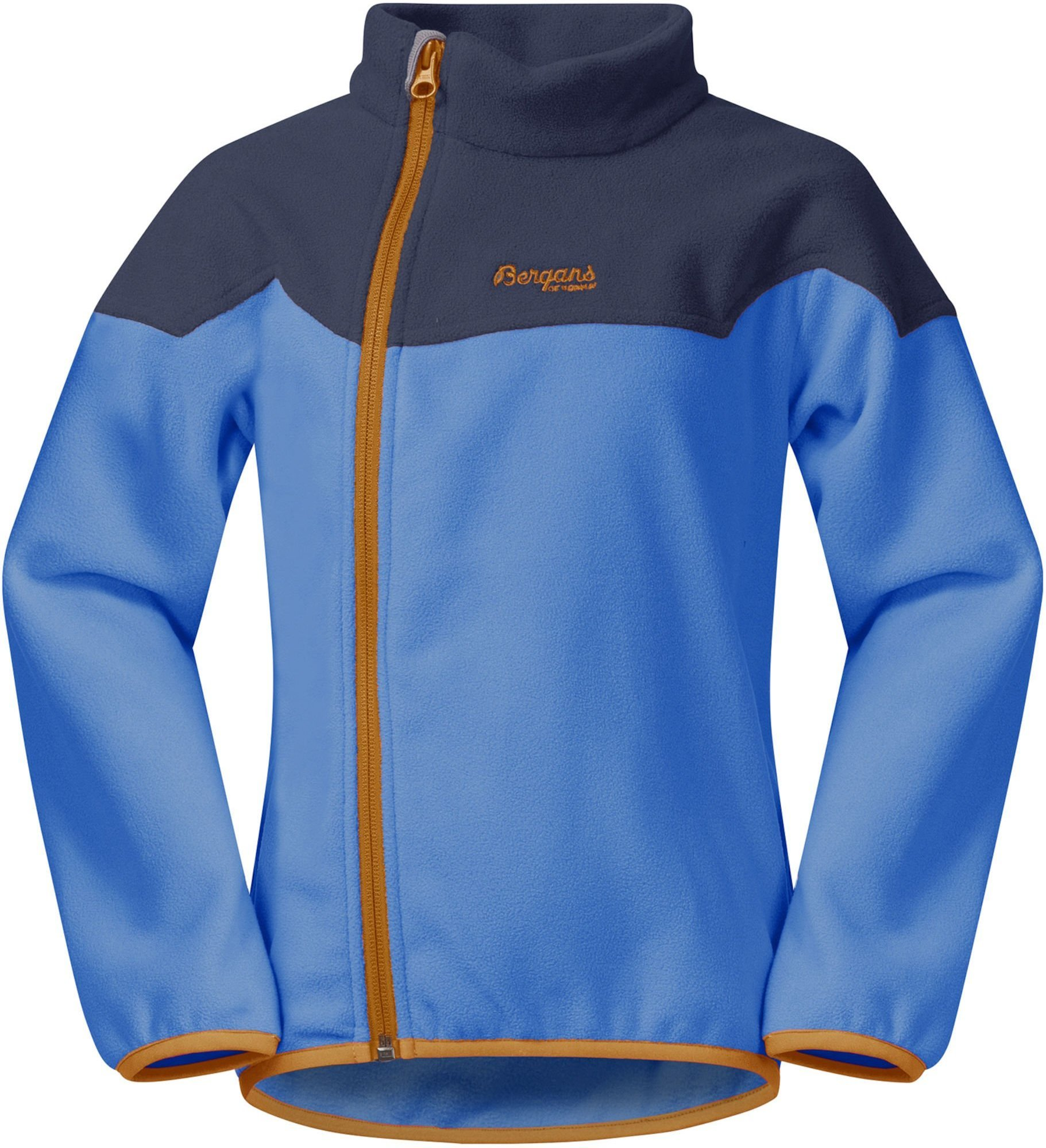 Bergans Ruffen Fleece