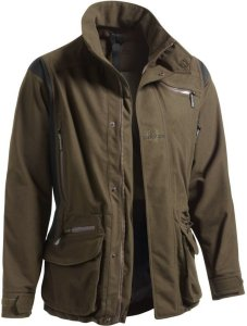 Chevalier Outland Pro Action Coat GTX (Herre)