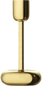 Iittala Nappula lysestake 18,3cm