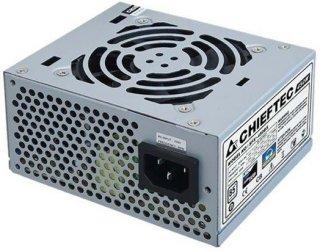 Chieftec SFX-450BS
