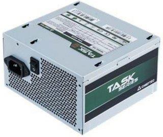 Chieftec TPS-400S