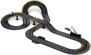 Alex's Garage F1 Racing Grand Prix