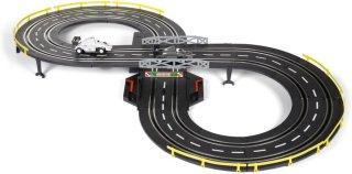 Alex's Garage F1 Racing Speedy