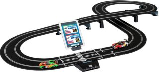 Scalextric Arc One Ultimate Rivals Sett