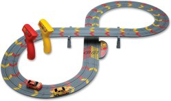 Scalextric My First Scalextric Set