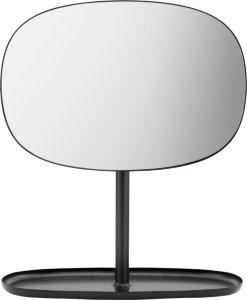 Normann Copenhagen Flip speil