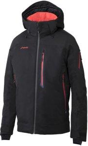 Phenix Boulder Jacket (Herre)