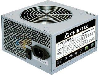 Chieftec APB-400B8