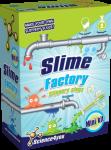 Science4you Slime Factory minisett