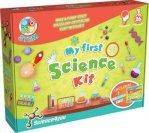 Science4you My First Science Kit