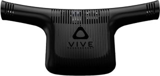 HTC Vive Wireless Adaptor
