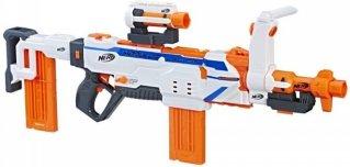 NERF N-strike Elite Modulus Blaster