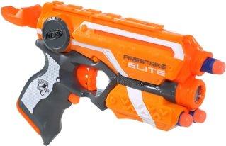 NERF N-Strike Elite Firestrike