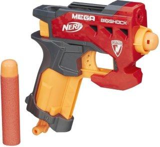 NERF N'strike Elite Mega Bigshock