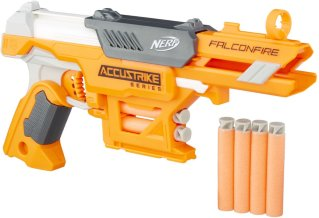 NERF N'strike Elite Accusstrike FalconFire
