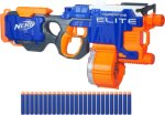 NERF N-strike Elite Hyperfire B5573