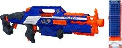 NERF N-Strike Elite Rapidstrike CS-18 B