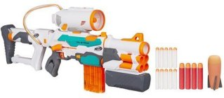 NERF Modulus Tri-strike Blaster