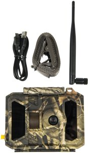 Hunter Premium Trail Camera